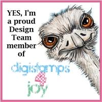 DS4J DT logo-new(3)
