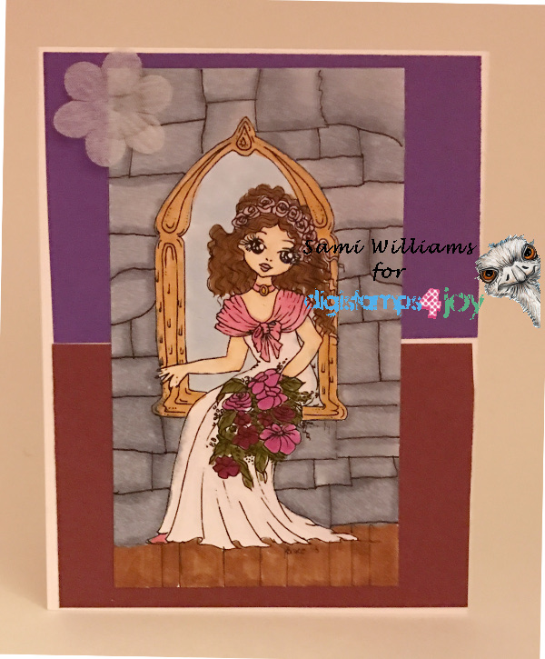 5-1 Wedding Country Bride.JPG