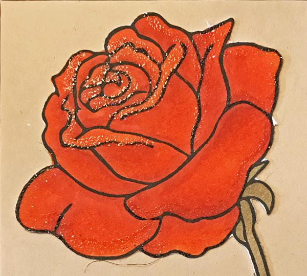 just rose.jpg